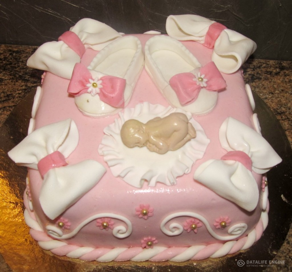 torti-malisham-novorozhdennim-240