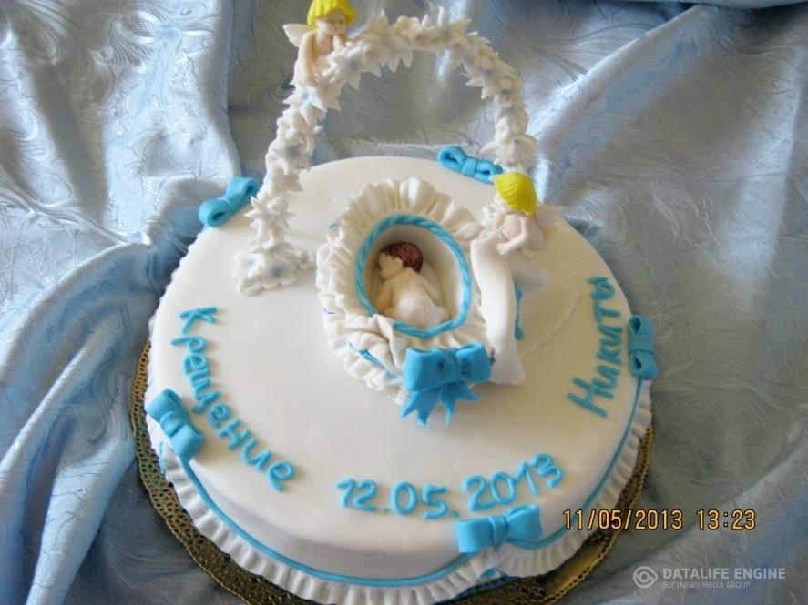 torti-malisham-novorozhdennim-127