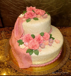 sbadebnie-torti-2-yarus-123