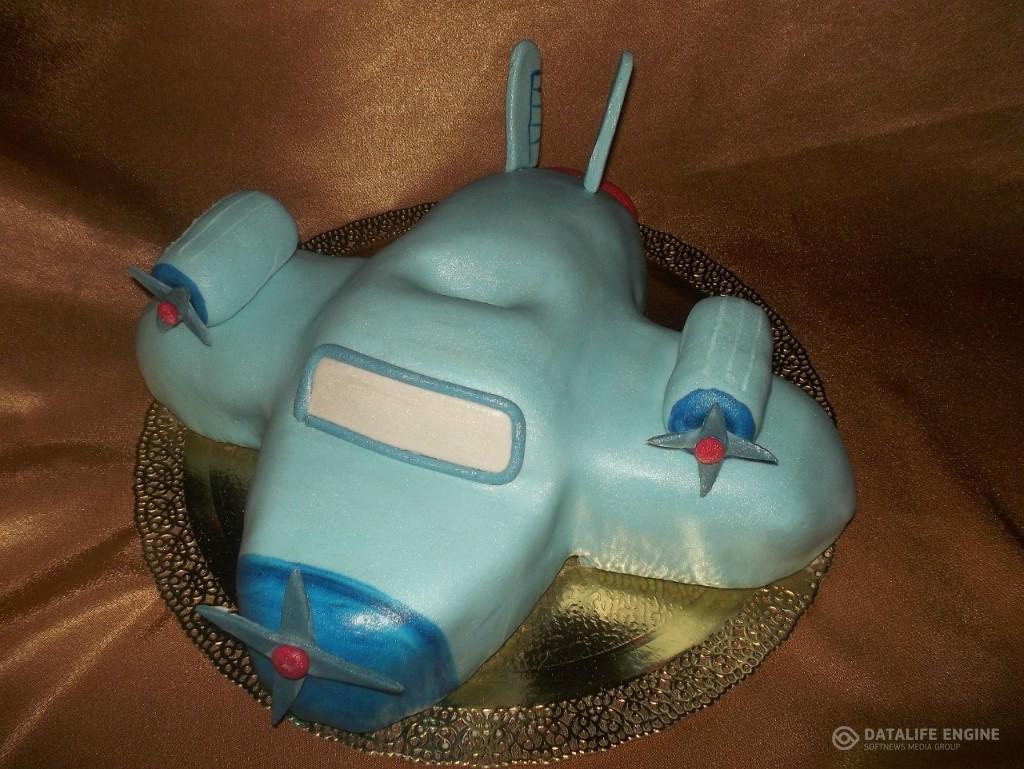tort-samolet-raketa-00021