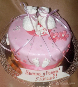 torti-malisham-novorozhdennim-310