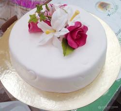 tort-cveti-00449