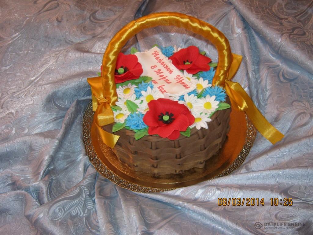 tort-cveti-00033