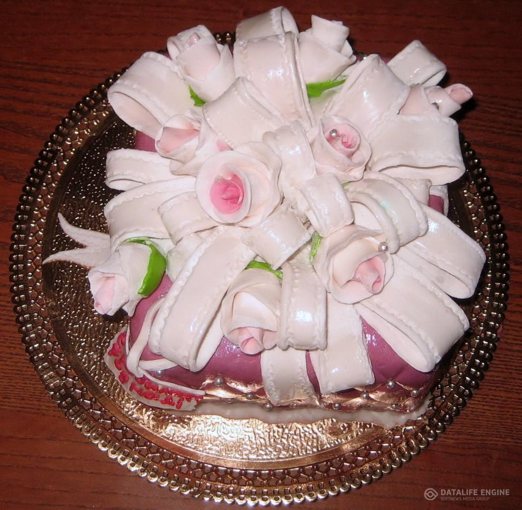 tort-cveti-00143