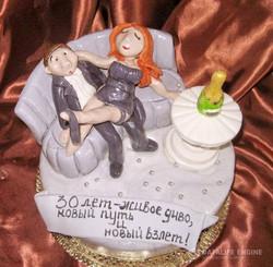 tort-muzhskoy-00027