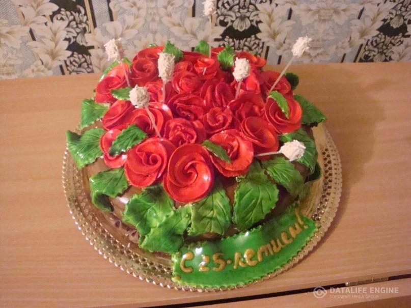 tort-cveti-00401
