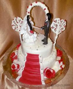 sbadebnie-torti-mnogo-yarus-93
