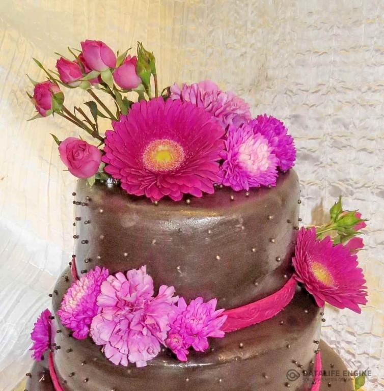sbadebnie-torti-2-yarus-127
