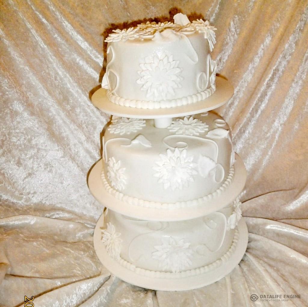 sbadebnie-torti-mnogo-yarus-212