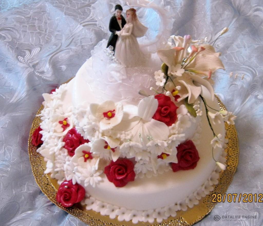 sbadebnie-torti-2-yarus-6