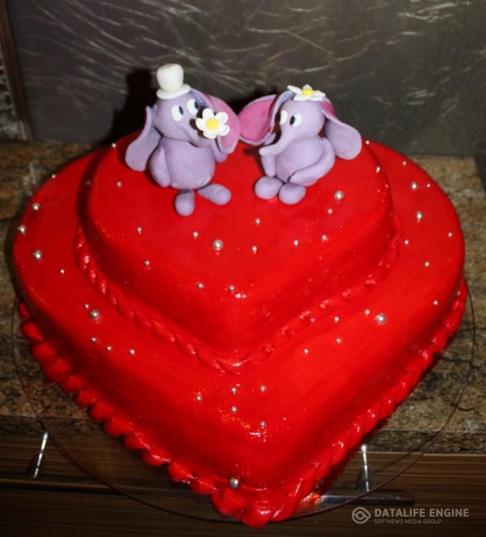 sbadebnie-torti-2-yarus-161