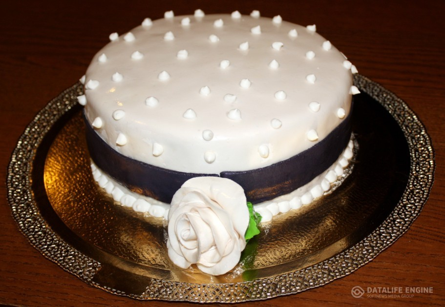 sbadebnie-torti-1-yarus-79