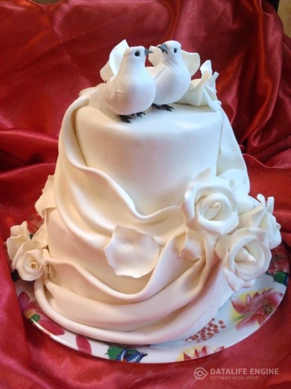 sbadebnie-torti-2-yarus-237