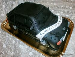 tort-avto-00037