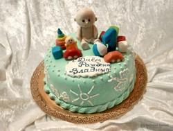 torti-malisham-novorozhdennim-142