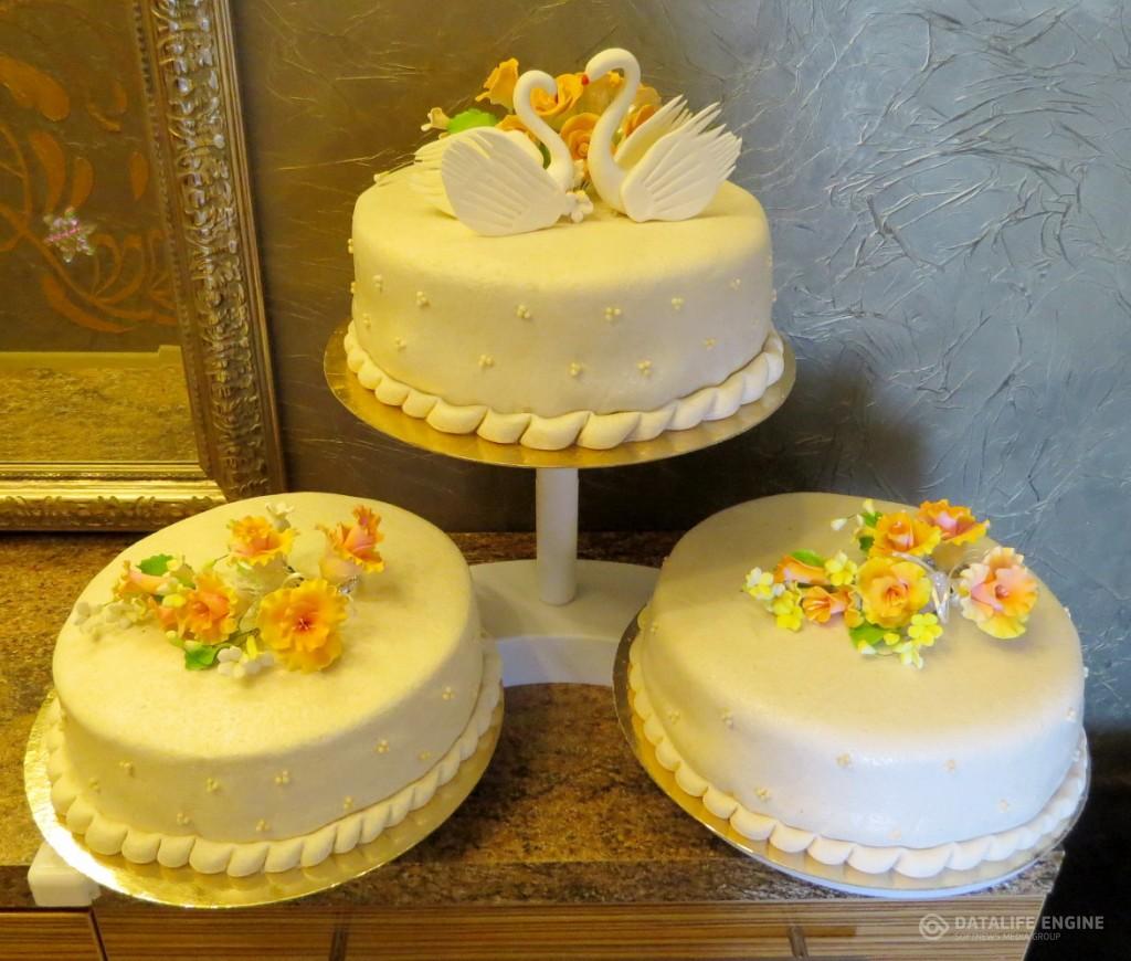 sbadebnie-torti-mnogo-yarus-94