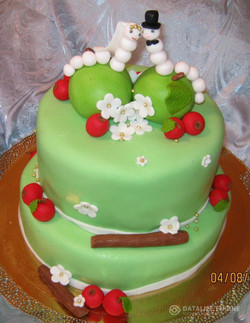 sbadebnie-torti-2-yarus-87