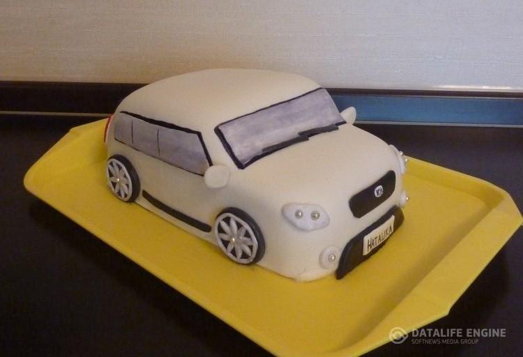 tort-avto-00224