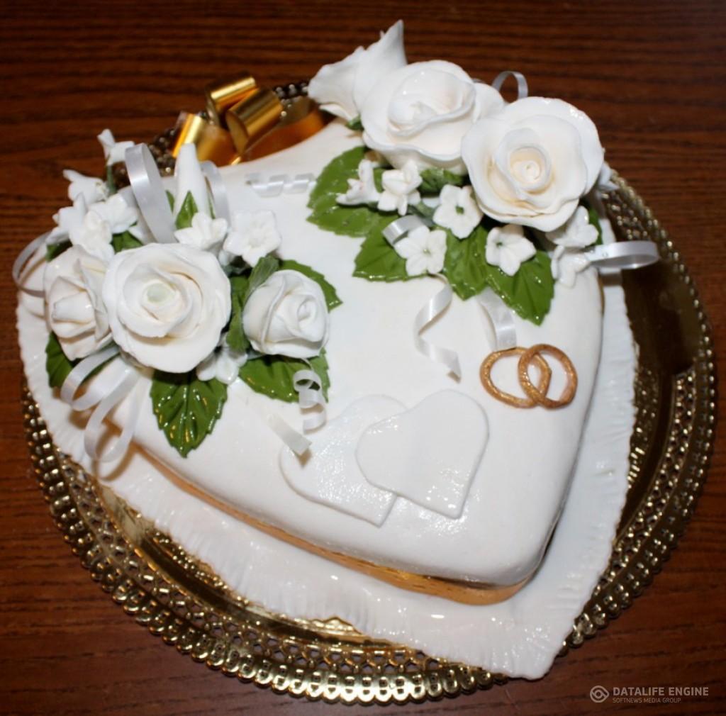 sbadebnie-torti-1-yarus-80