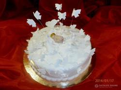 torti-malisham-novorozhdennim-312