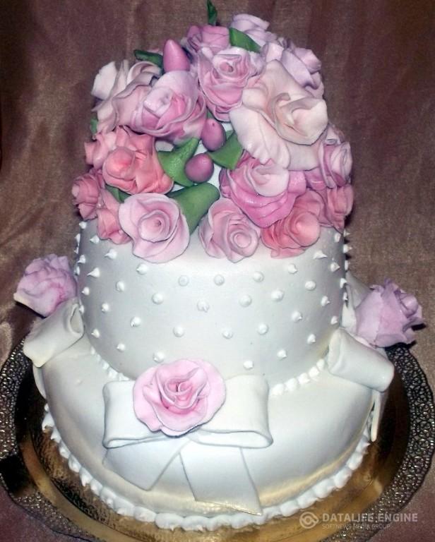 sbadebnie-torti-2-yarus-248