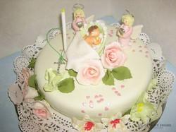 torti-malisham-novorozhdennim-185