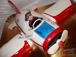 tort-samolet-raketa-00018