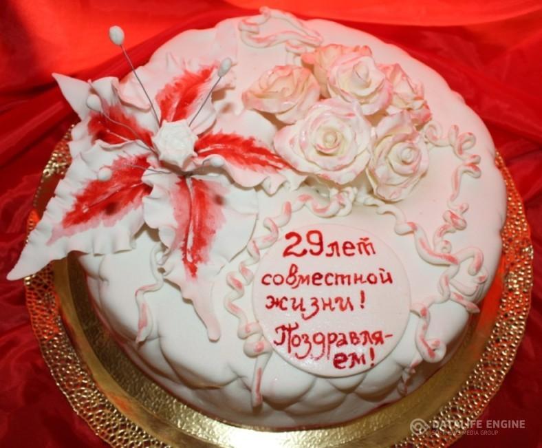 tort-cveti-00247