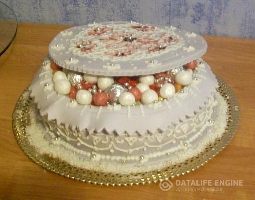 tort-zhenskii-00305