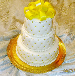 sbadebnie-torti-mnogo-yarus-303