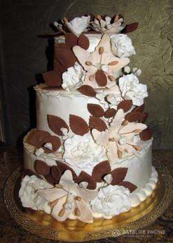 sbadebnie-torti-mnogo-yarus-196