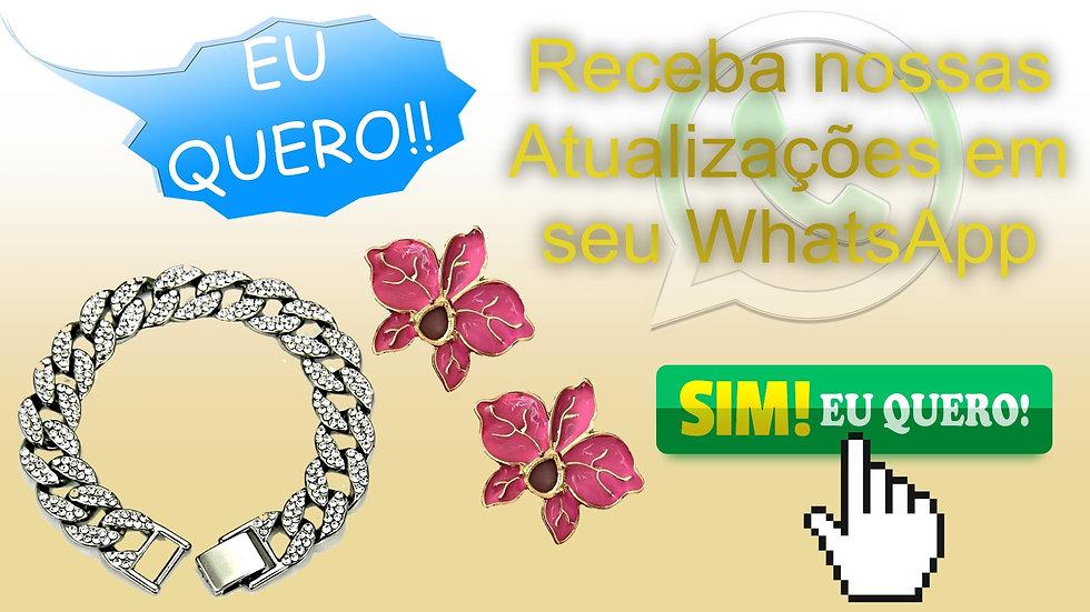 Limeira-Semijoias-Banner-whats.jpg
