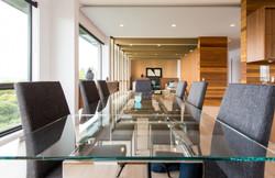 BUILD LLC Magnolia Dining 03