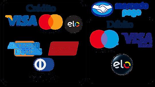 bandeiras-mercado-pago-1.png
