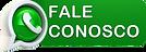 Semijoias-em-Limeira-Whatsapp.png