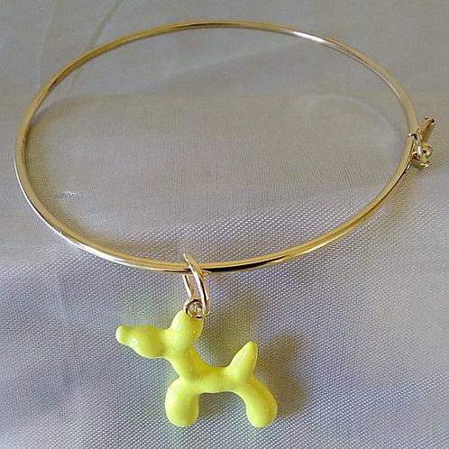 Bracelete My Pet