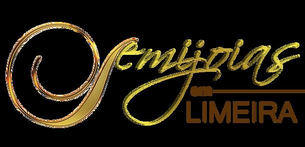 Semijoias em Limeira Perfil.png