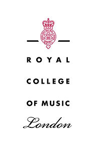 1200px-Royal_College_of_Music_Logo_(corr