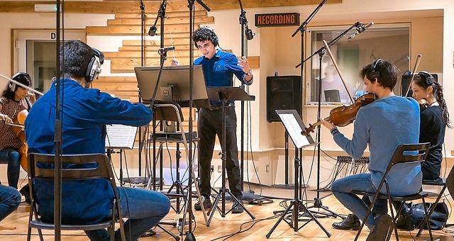 Masterchord Conducting MOD Luminar 77.jp