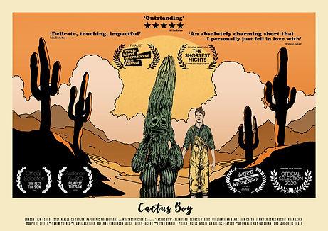 Cactus Boy Poster.jpg