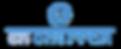 CKG logo