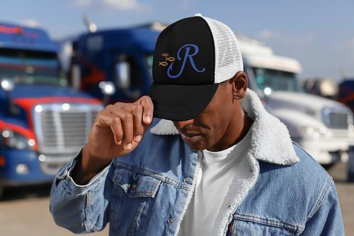 JR Hat
