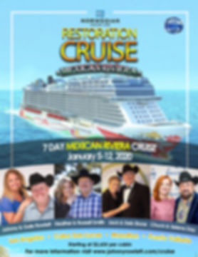 Mexican Riviera Cruise Flyer 3.jpg