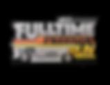 Freedom Run Sticker 4.png