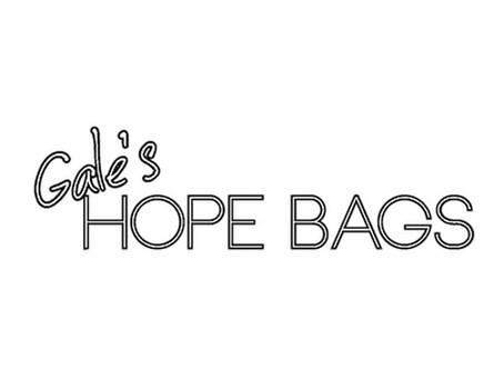 Gale's Hope Bags