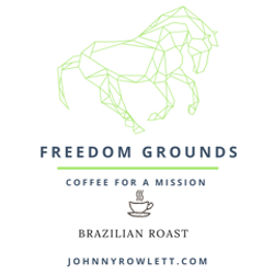 freedom coffee logo .png