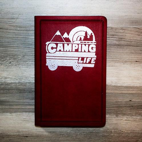 Christian Camping Bible