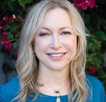 Erika Shershun, MFT, Somatic Psychotherapy San Francisco Bay Area