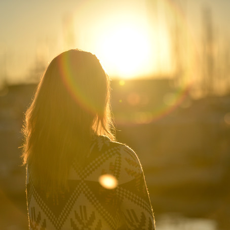 Making Peace With Your Unwelcome Emotions, Part III: Identifying Feelings and Needs