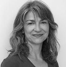 Bay Area Psychotherapy, Shanna LoPresti